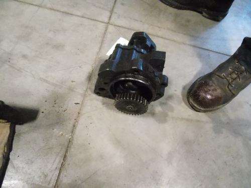 CUMMINS  Oil Pump