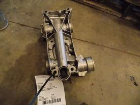 DETROIT DD15 Oil Pump