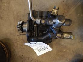 INTERNATIONAL Maxxforce DT Oil Pump