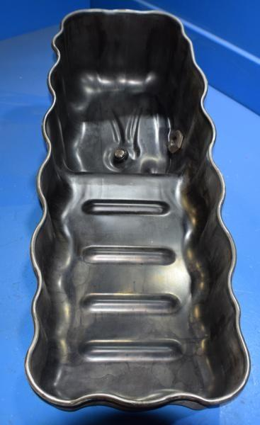 INTERNATIONAL MaxxForce 13 Oil Pan