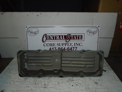 DETROIT SERIES 60 Oil Pan