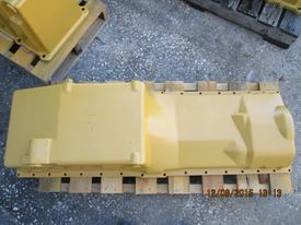 CAT 3406A Oil Pan