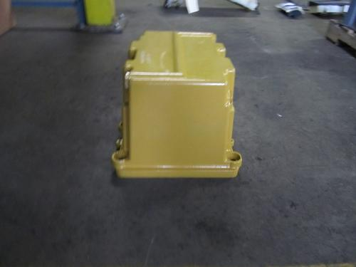 CAT C12 Oil Pan