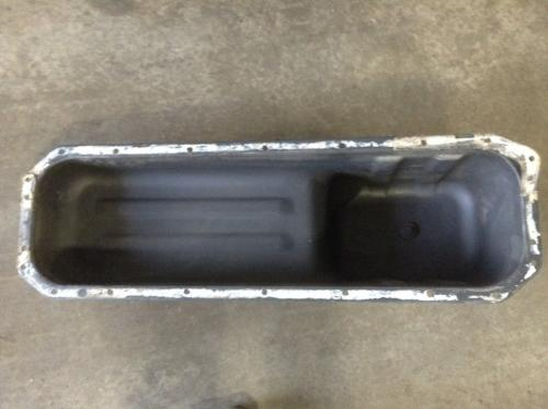 INTERNATIONAL DT 530E Oil Pan