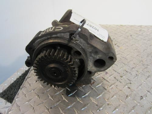 FREIGHTLINER FLD120 Oil Pump