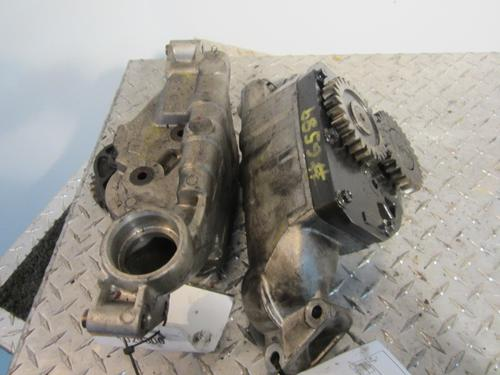 INTERNATIONAL 9200I Oil Pump
