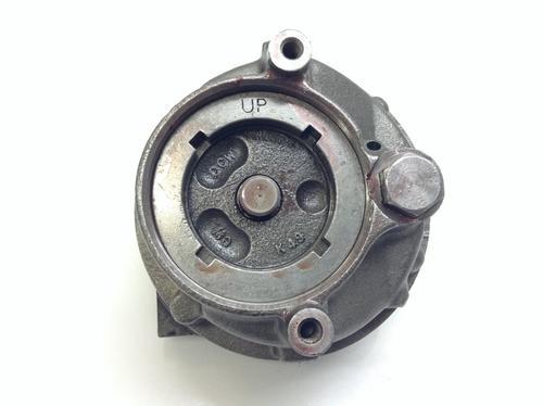 Eaton Brake Shoe Identification : Eaton lv power steering pump for sale at