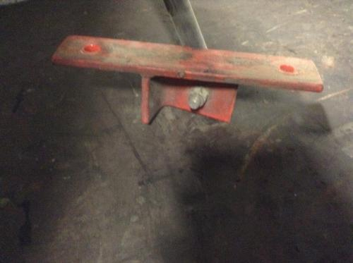 PETERBILT 379 Radiator Core Support