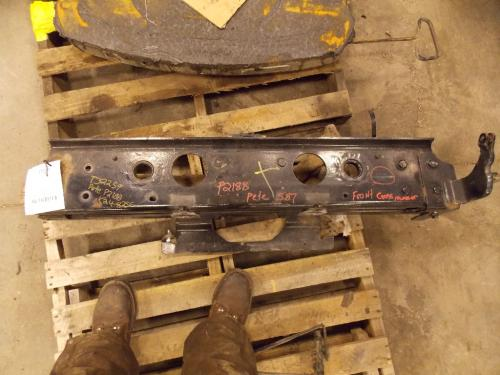 PETERBILT 587 Radiator Core Support
