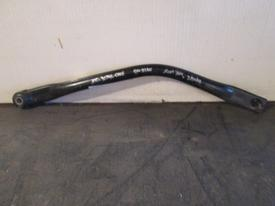 FREIGHTLINER Cascadia Radiator Core Support