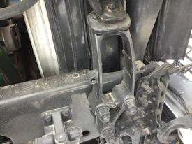 VOLVO VNL Radiator Core Support