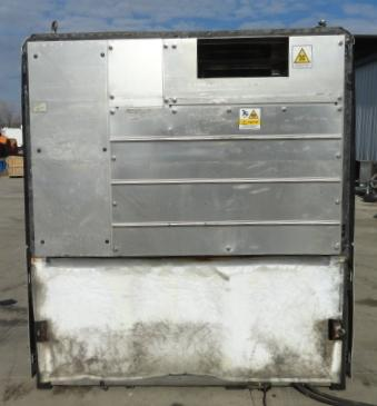 THERMOKING 3000R Refer Unit