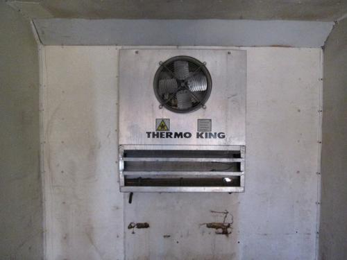THERMOKING 1954 Refer Unit