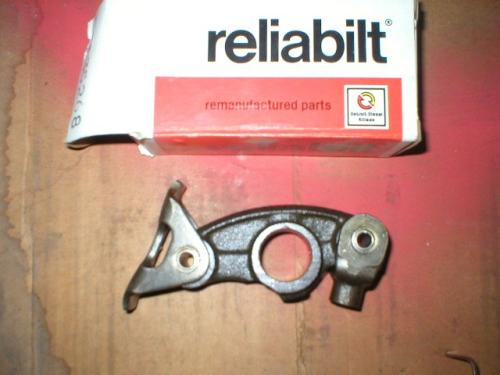 DETROIT 53/71 Rocker Arm