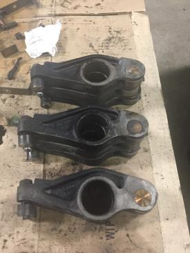 CATERPILLAR C15 Rocker Arm