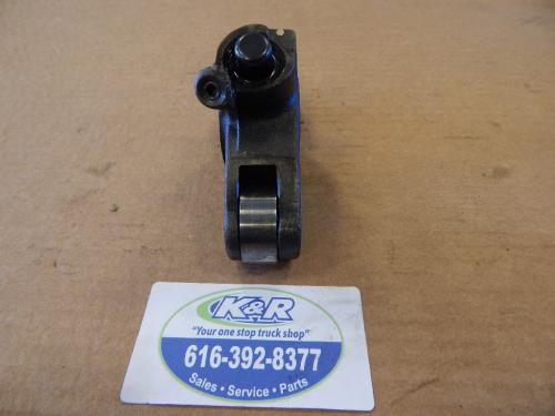 CUMMINS ISX Rocker Arm