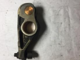 CAT C-15 Rocker Arm