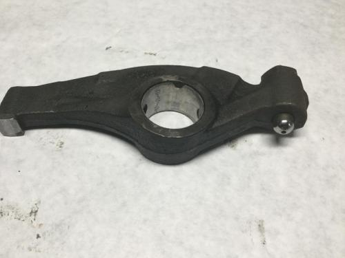 CUMMINS L10 Rocker Arm