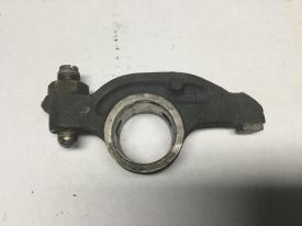 CUMMINS N14 CELECT+ Rocker Arm