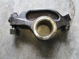CAT C-12 Rocker Arm
