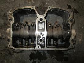 CUMMINS BIG CAM Rocker Arm