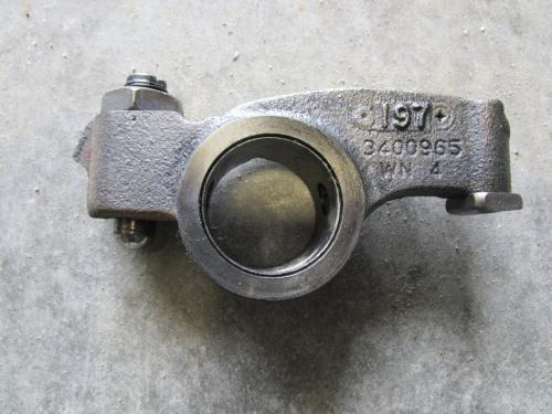 CUMMINS ISM Rocker Arm