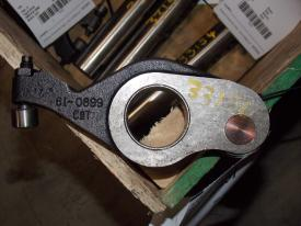 CAT 3406E Rocker Arm