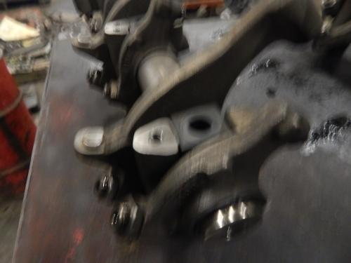 CUMMIINS ISX 11.9 Rocker Arm
