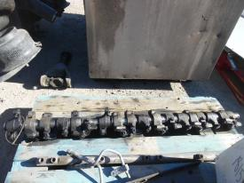 DETROIT DD15 Rocker Arm