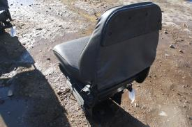 FORD LN8000 Seat, Front