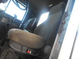 KENWORTH T400 Seat, Front