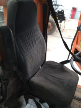 FORD LNT8000 Seat, Front