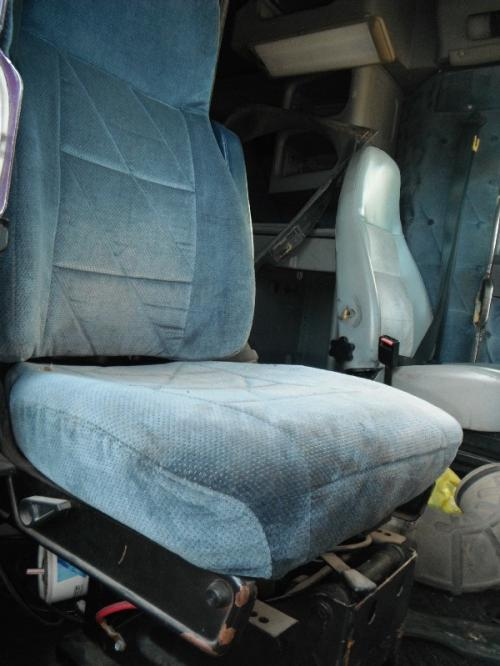 FREIGHTLINER CLASSIC XL Seat, Front