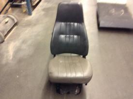 CHEVROLET T7500 Seat, Front