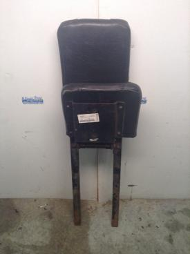 FREIGHTLINER MT Seat, Front