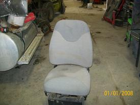 STERLING LT9511 Seat, Front