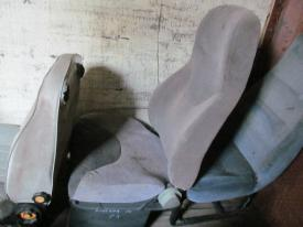 STERLING  Seat, Front
