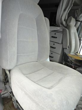 VOLVO VNL 660 Seat, Front