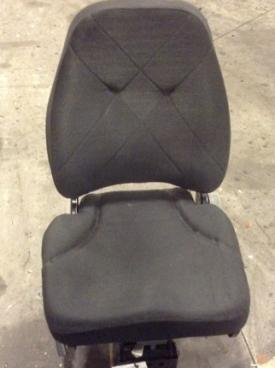STERLING L8500 Seat, Front