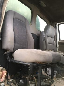 STERLING M7500 ACTERRA Seat, Front