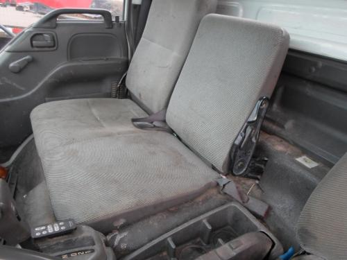 CHEVROLET W5500 Seat, Front
