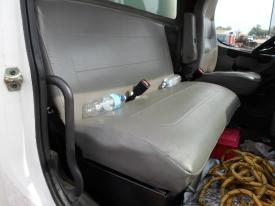 FREIGHTLINER M2-106 Seat, Front