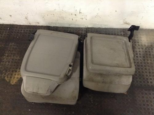 FORD LCF45 Seat, Front