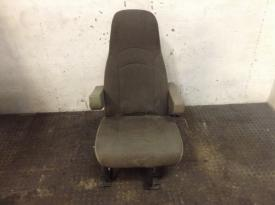 INTERNATIONAL 9400 Seat, Front