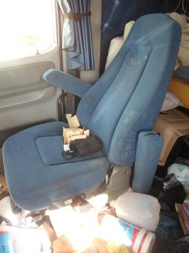 FREIGHTLINER COLUMBIA Seat, Front