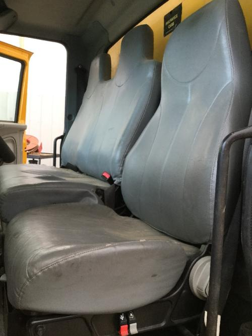 NATIONAL 4300 Seat, Front