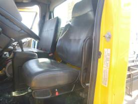 HINO 268 Seat, Front