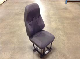 INTERNATIONAL TRUCK Seat, Front