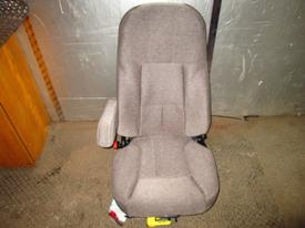 SEARS SEATING  Seat, Front