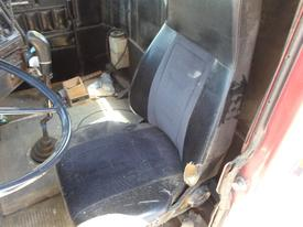 FREIGHTLINER FLC120S Seat, Front